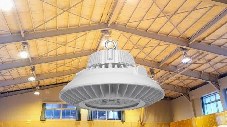 LED 高天井灯